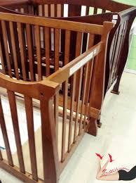 Affordable Baby Cribs by Baby Crib For Sale In Laguna Decoration