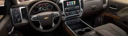 2003 Chevy Silverado Interior Chevrolet Silverado Dash Kits Custom Chevrolet Silverado Dash Kit