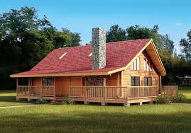log home floor plans with pictures log homes floorplan details hochstetler milling cabin plans