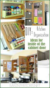 organize home backyards best kitchen organization ideas and tips for