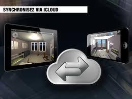 home design 3d gold icloud home design 3d créez votre propre environnement en 3d c est