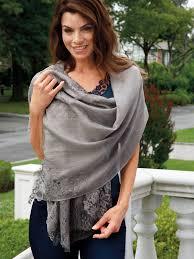 schweitzer linen chantilly breeze daywear schweitzer linen