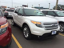 Ford Explorer Upgrades - 2014 black grill overlay ford explorer and ford ranger forums