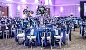 table and chair rental prices table and chair rentals prices party venue table chair rental
