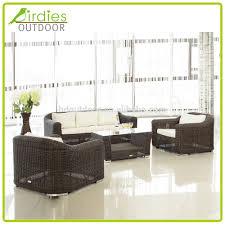 Wicker Rattan Patio Furniture by Used Rattan Furniture Used Rattan Furniture Suppliers And