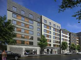 lottery opens for 100 units in far rockaway u0027s new passive house