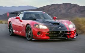 Dodge Viper Final Edition - dodge viper srt pictures and wallpapers dodge viper srt modern