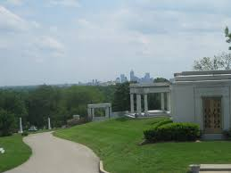 funeral homes indianapolis funeral home and cemetery office picture of crown hill cemetery