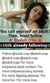 Adult Sexy Memes - you call yourself an adult then must follow adult crap 盪142k