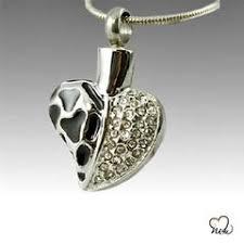 cremation pendants cremation pendants for human ashes buy cremation pendants for