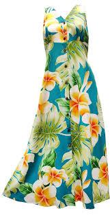 89 best hawaiian dresses u0026 muumuu images on pinterest hawaiian