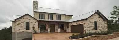 online custom home builder house plan custom home builder new braunfels san antonio