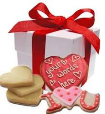 balloon and cookie delivery balloon bouquet delivery valentines day gifts ideas