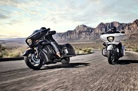 victory motorcycles polaris brand guide
