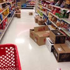 target black friday floor layout target 15 reviews department stores 675 troy schenectady rd