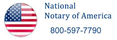 receptionist jobs in downriver michigan mortgage document processors needed immediately in detroit mi job