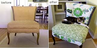 Reupholster Chair Creative Of Ideas For Reupholster Furniture Design Reupholster A
