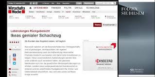 Ikea Gutschein Schlafzimmer 2014 Ikea Erfahrungen Lebenslanges Rückgaberecht Toptestsieger De
