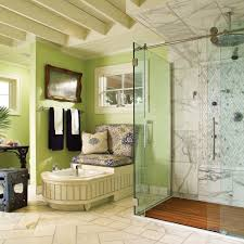 vintage bathrooms ideas download vintage bathroom design ideas gurdjieffouspensky com