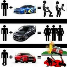 Ford Mustang Memes - funny mustang memes instagram photos and videos