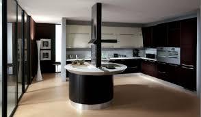 Gorgeous Kitchen Designs by Gorgeous Kitchen Orange Decorative Gypsum Ceiling For Modern