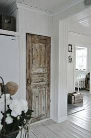 Salvaged Barn Doors by 489 Best Doors 2 Images On Pinterest Windows Architecture And