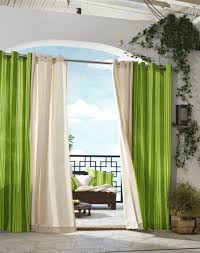 Stupendous Decorative Traverse Curtain Rods by Great Indoor Greenery Decorating Idea Plus Flagstone Floor Feat