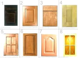 lowes kitchen cupboard doors kitchen cabinet doors replacement lowes kitchen ideas