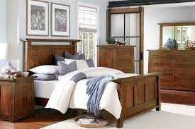 Bedroom Furniture Made In The Usa Solid Oak Productions