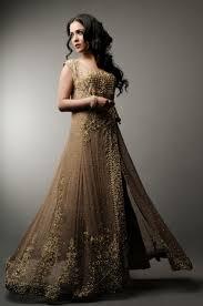 fancy maxi dresses beautiful fancy maxi dresses 2017 18 hijabiworld