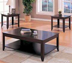 cheap living room sets bloombety cheap living room sets enchanting cheap end tables for living room dining table on ataa