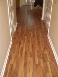 Laminate Floors In Bathroom Bamboo Laminate Flooring Houses Flooring Picture Ideas Blogule