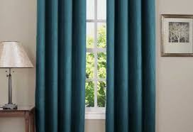 Cheap Turquoise Curtains Curtains Turquoise Living Room Curtains Designs Beautiful Teal