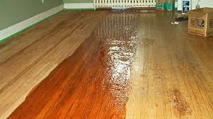 Wood Floor Refinishing Without Sanding Refinishing Hardwood Floors Without Sanding Brilliant
