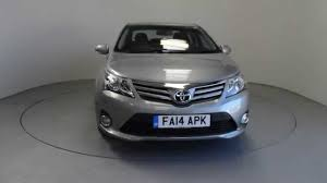 lexus is for sale ni used 2014 toyota avensis used cars for sale ni shelbourne