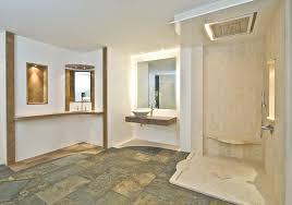 badezimmer ausstellung badezimmer marmor und granit werk bartels wedel hamburg kiel