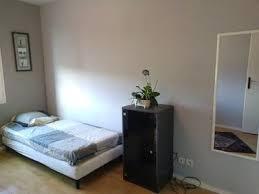 chambre a louer 77 colocation à chelles 11 colocations 77 à chelles mitula immobilier
