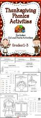 thanksgiving activities for 1st grade 39 best language arts images on pinterest teaching ideas