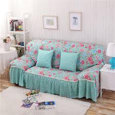 Floral Print Sofas Floral Print Sofas Sofa En Ingles Power Reclining Problems Best