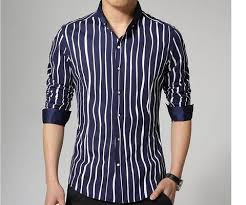 shop for mens shirts at lestyleparfait com casual shirt clubwear