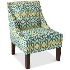 best 25 green armchair ideas on pinterest cosy corner green