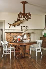 Kid Friendly Dining Chairs by Stylish Dining Room Decorating Ideas Southern Living