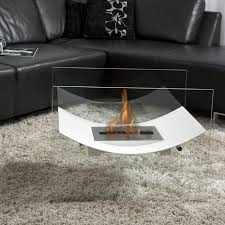 Small Electric Fireplace Heater Living Room Magnificent Small Electric Fireplace Heater Cheap