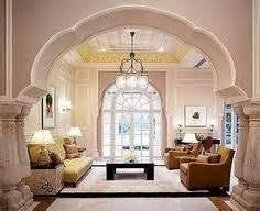 home interior arch design 95 interior arch designs for home interior design arch designs