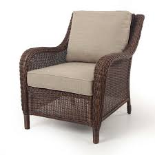 patio furniture u0026 outdoor furniture kohl u0027s
