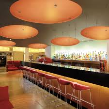 canopy and cloud ceilings armstrong ceiling solutions u2013 commercial