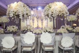 bulk wedding flowers bulk wedding decor wedding corners