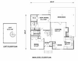 what does 500 sq feet look like country style house plan 2 beds 2 00 baths 1018 sq ft plan 116 122