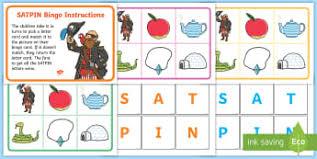 alphabet primary resources ks1 alphabet u0026 letters page 1