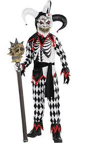 scary costumes for scary costumes for toddler boys party city